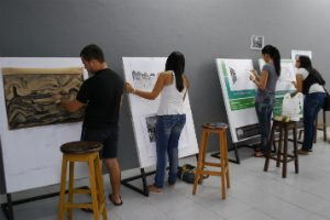 ft 12 iniciart 2010