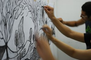 ft 31 iniciart 2010