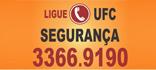 Acesse UFC Segurança
